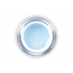 Builder Gel - Ice Blue - 15g - Gel de cosntructie