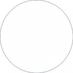 Gel colorat - 301 - 5ml