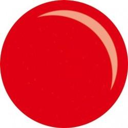 Gel colorat - 303 - 5ml