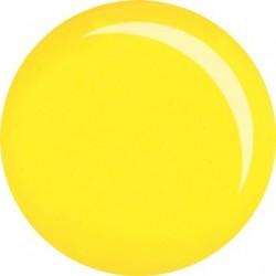 Gel colorat - 306 - 5ml