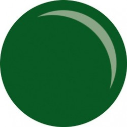 Gel colorat - 308 - 5ml