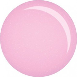Gel colorat - 309 - 5ml