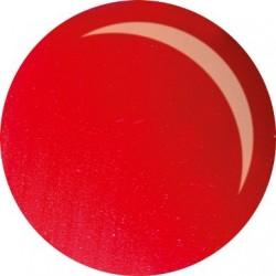 Gel colorat -311- 5ml