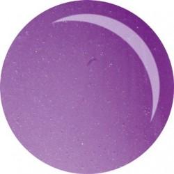 Gel colorat - 312 - 5ml