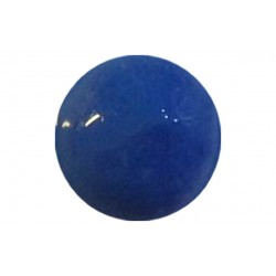 UV Painting Gel 817- 5ml