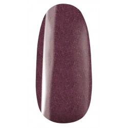 Pearl Lac - One Step Color - 963 - 7ml - Oja Semipermanenta - Gel Lac - Pearl Nails