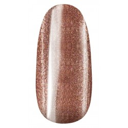 Pearl Lac - One Step Color - 954 - 7ml - Oja Semipermanenta - Gel Lac - Pearl Nails