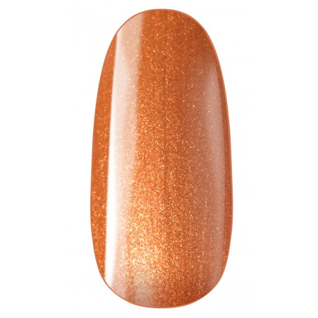 Pearl Lac - One Step Color - 739 - 7ml