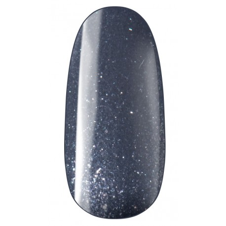 Pearl Lac - One Step Color - 715 - 7ml