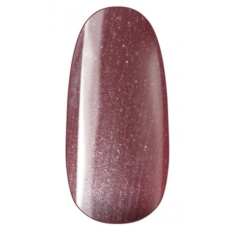 Pearl Lac - One Step Color - 712 - 7ml