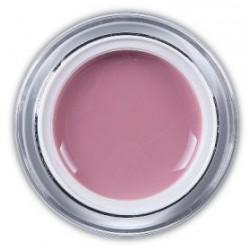 Gel pentru prelungirea patului unghiei - Cover Pink I - 15ml