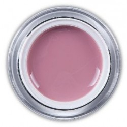 Gel pentru prelungirea patului unghiei - Cover Pink I - 50ml