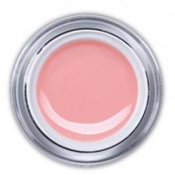 Gel pentru prelungirea patului unghiei - Cover Pink II - 15ml