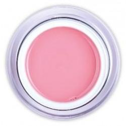 Gel pentru prelungirea patului unghiei - Cover Pink Soft - 5ml
