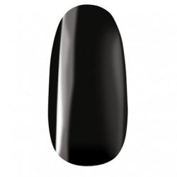 Gel de constructie color - Black - 15gr
