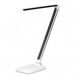 Lampa de masa Touch Lamp LED