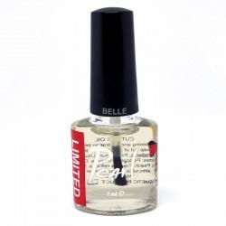 Ulei pentru cuticule - Belle - 7ml