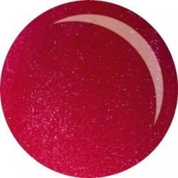 Gel colorat - 601 - 5ml