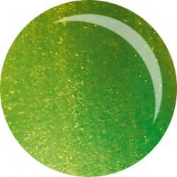 Gel colorat - 603 -  5ml
