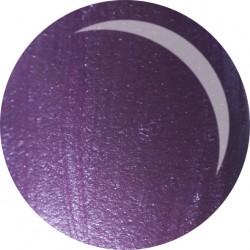Gel colorat - 604 -  5ml