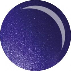 Gel colorat - 605 - 5ml