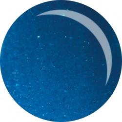 Gel colorat - 606 -  5ml
