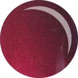 Gel colorat - 607  - 5ml