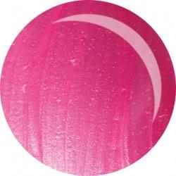 Gel colorat - 608 - 5ml