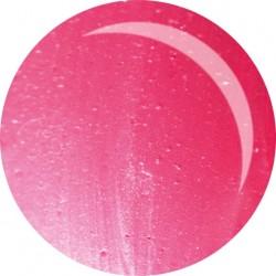 Gel colorat - 609 - 5ml