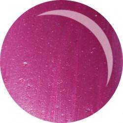 Gel colorat - 612  - 5ml