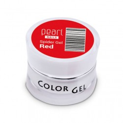 Spider Gel - ROSU