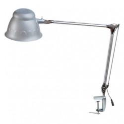 VentiLED - Lampa de masa