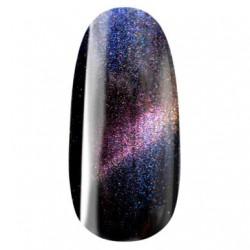 Ojă semipermanentă Galaxy Cat Eye Effect 702 - PURPLE