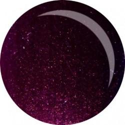 Gel colorat - 704  -  5ml