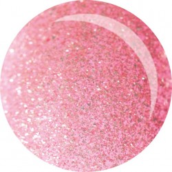 Gel colorat - 705 -  5ml