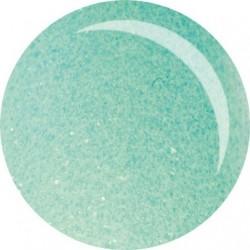 Gel colorat - 709  - 5ml