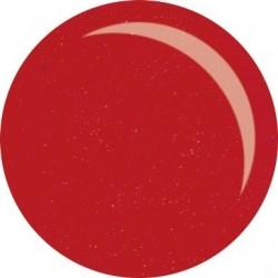 Gel colorat - 712  -  5ml