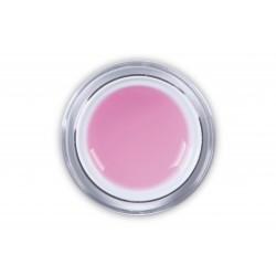Builder Pink 2.0 - 50g - Gel de constructie - Roz