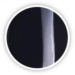 Pearl Lac 102  - Nails Polish - 15ml