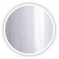 Pearl Lac 117  - Nails Polish -  15ml