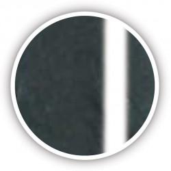 Pearl Lac 127  - Nails Polish - 15ml
