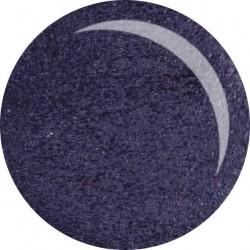 Praf acryl colorat - 302  - 3.5g