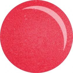 Praf acryl colorat - 303 - 3.5g