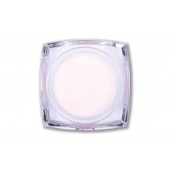 Pudra acrilica - Light Pink - roz - 17g