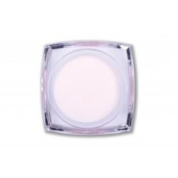 Pudra acrilica - Pink - roz - 17 gr