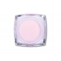 Pudra acrilica - D.D. Pink - roz - 40 gr