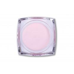 Pudra acrilica - Cover Pink  - 17gr