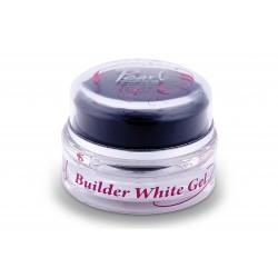 Builder White - Gel de constructie - 50 ml