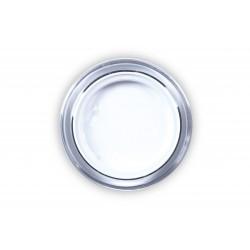 Builder White - 30 gr - Gel alb de constructie