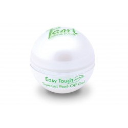 Easy Touch Special Peel-Off Gel - 14g